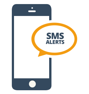 sms notification system thesis To configure alert notifications for system center 2016 - operations manager, your first task is to enable a notification channel this topic describes how to configure a channel that will send alert notifications to subscribers by using a short message service (sms) or text message to designate.