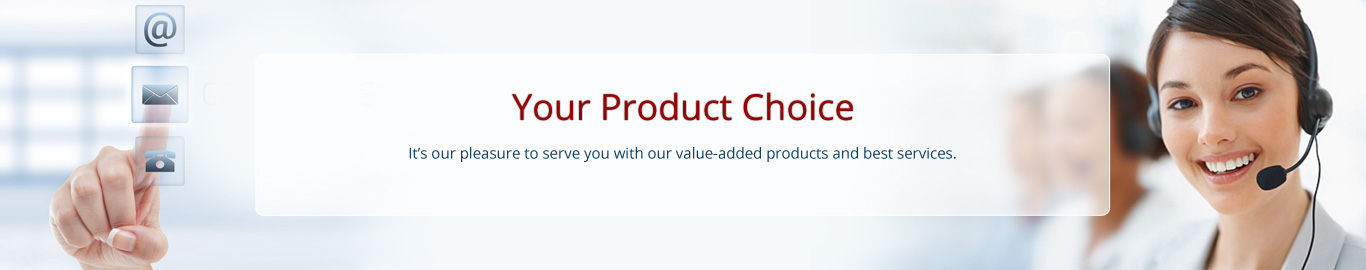 product_enquiry