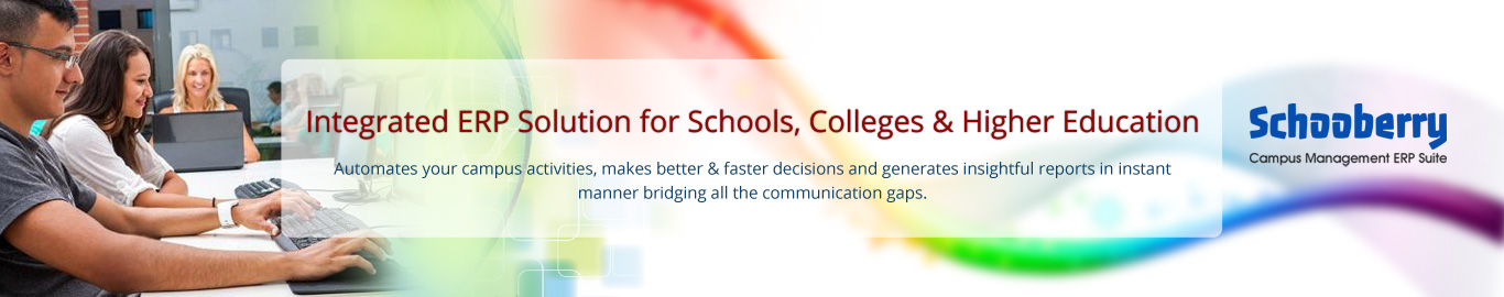 Schooberry-School-College-Management-Suite
